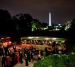 oldtowntrolley-from-white-house