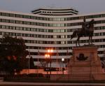 Washington_Plaza_Hotel
