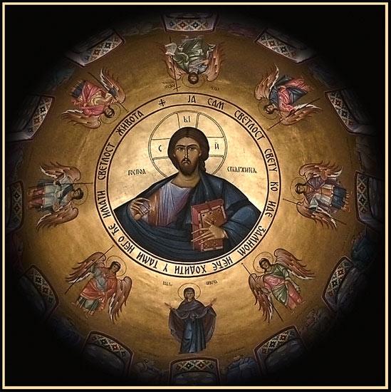 Αποτέλεσμα εικόνας για Неделя 3-я по Пятидесятнице. Светильник для тела есть око.