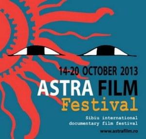 Astra-film-festival-2013