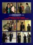 cache-images-stories-2013-01-119-07_afis_Nicosia_carte-112.9746835443x150