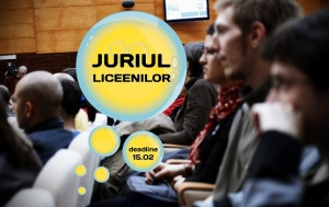 juriul-liceenilor-blog-2-ro