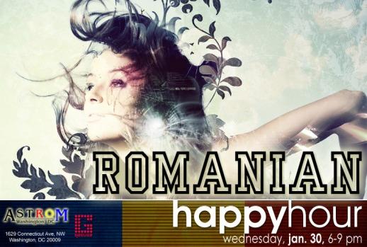 Romanian-Happy-Hour-31
