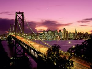 bay-bridge_-san-francisco_-california