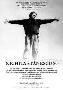 image-2013-03-28-14509360-46-afis-nichita-80