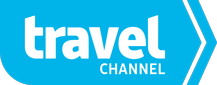 travelchannel_logo