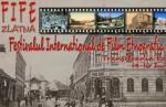 Festivalul-International-de-Film-Etnografic-2013-20130528114027