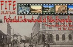 Festivalul-International-de-Film-Etnografic-2013-20130528114027