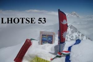 Lhotse 53