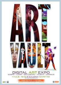 poster_ART_VAULT