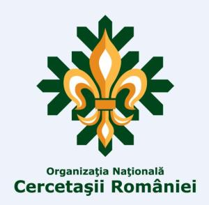 cercetasii-romaniei-sigla