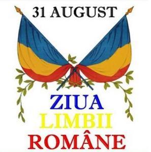 31-august-ziua-limbii-romane