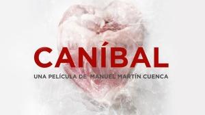 Manuel-Martín-Cuenca_web1