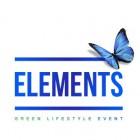 elements_ma-e1375043096136-18614_140x140