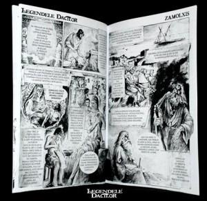Banda-desenata-300x291