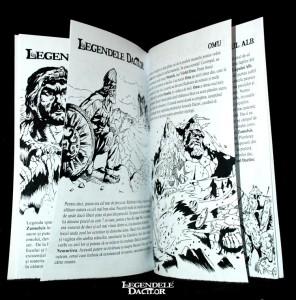 Legendele-Dacilor-Personaje-296x300