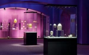 piese-din-tezaurul-istoric-al-romaniei-recuperate-din-germania-expuse-la-muzeul-national-de-istorie-219667