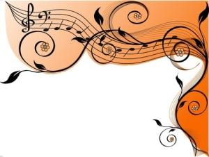 3171856-233655-music-theme-vector-illustration