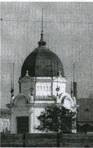 Pavilion Oficial-1902 pt.sarbatori