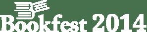 bookfest_logo