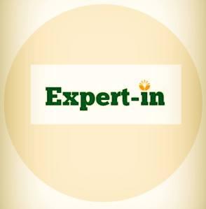 expert-in