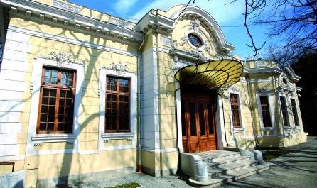 muzeul-maria-si-george-severeanu-ii-18364839