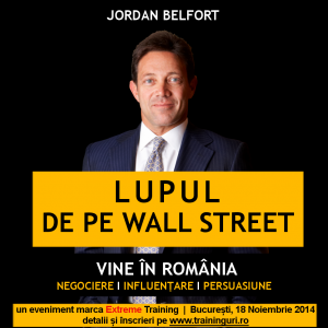 Jordab-Belfort-afis_com_presa-300x300