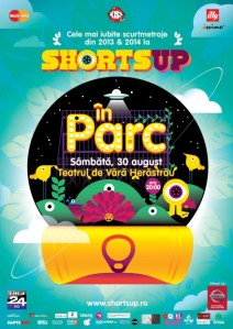 ShortsUP-In-Parc_Afis-440x622