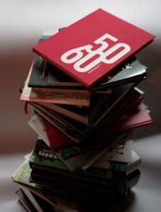 Carti inscrise concurs design Cele mai frumoase carti