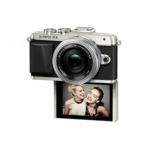olympus-pen-si-maiestria-de-a-realiza-fotografii-selfie