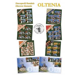 timbrele-romane-