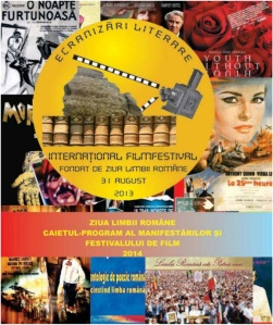 ziua-limbii-romne-2014-caiet-program-1-638
