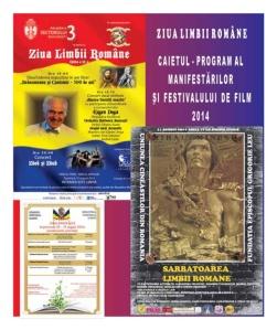 ziua-limbii-romne-2014-caiet-program-2-638