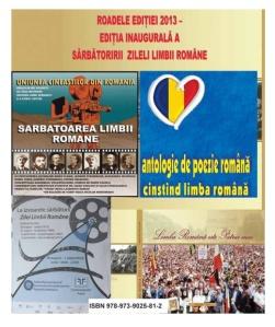 ziua-limbii-romne-2014-caiet-program-3-638