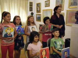 Atelier-copii-Muzeul-de-Arta-Vasile-Grigore