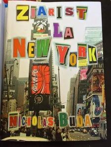 ziarist.la.new.york.nicholas.buda
