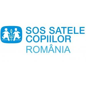 asociatia-organizatia-sos-satele-copiilor-romania