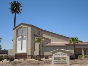 BisericaLuterana