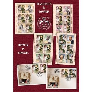 cuplurile-regale-din-istoria-monarhiei-romane-omagiate-in-filatelia-na-ionala