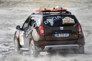 Dacia-Duster-Raliu-02-655x435