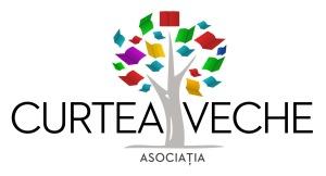 logo_Asociatia_Curtea_Veche