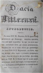 m-kogalniceanu-introductie-la-dacia-literara