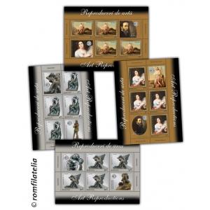 timbrele-romane-ti-expresii-ale-artei-i-frumosului