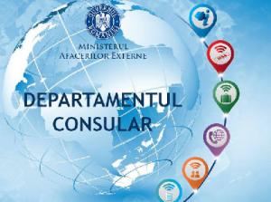departament-consular-mae_medium
