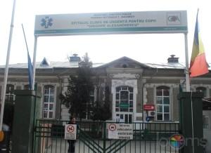 spitalul-grigore-alexandrescu-info