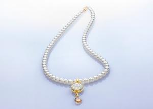 wagner bijoux-268-Edit