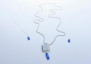 wagner bijoux-324-Edit-Edit