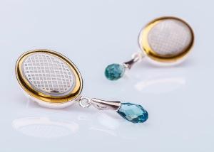 wagner bijoux-383