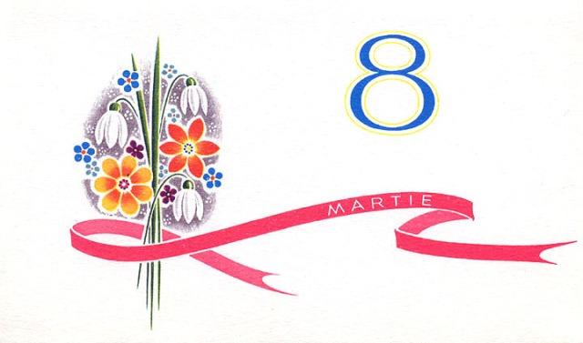 8-Martie-ziua-femeii