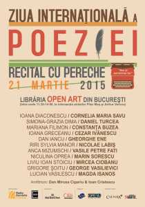 afis-net-Ziua-Internationala-a-Poeziei-20153